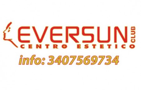 Eversun Club