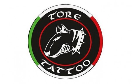 Tore Tattoo