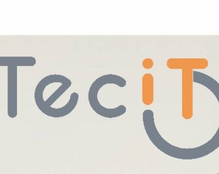Idea Technology Group - TECIT