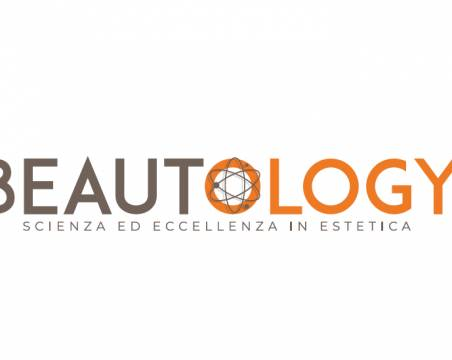 Beautology