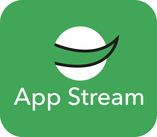 appstream